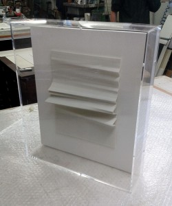 perspex-boxes-for-artwork