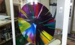 pin-wheel