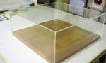 perspex-box